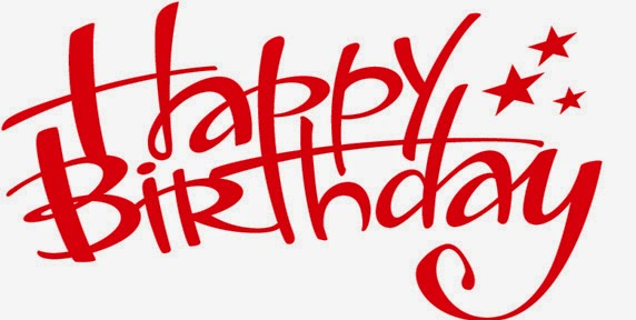 Top_Birthday_Whatsapp_Status