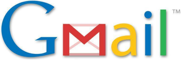 Update Gmail changes addresses and phone numbers into smart hyperlinksUpdate Gmail changes addresses and phone numbers into smart hyperlinks