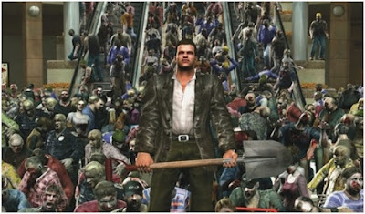 Dead Rising Review, Price, Walkthrough