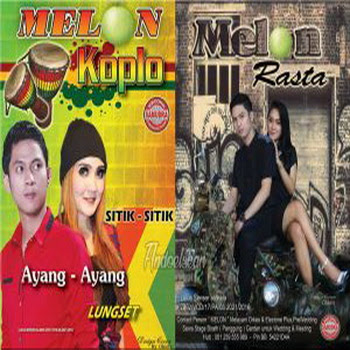 Download Lagu Dangdut Reggae Mp3 Terbaru 2017 Full Album