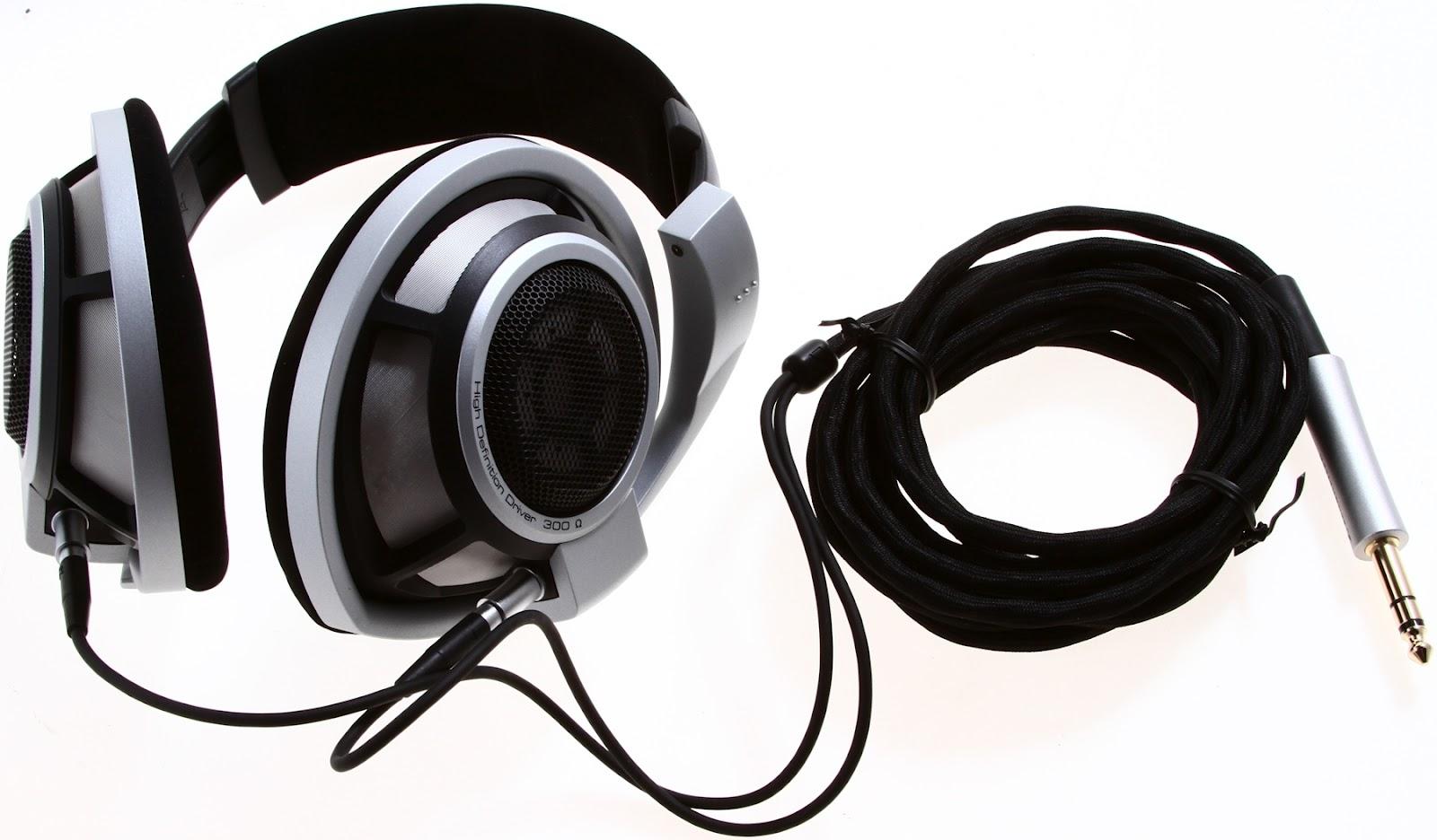 where shopping meets surfing sennheiser hd 800 headphones. Black Bedroom Furniture Sets. Home Design Ideas