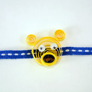 handmade-rakhi-cartoon-for-little-brother
