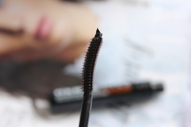 5 Volumising Budget Friendly Mascaras To Try