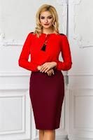 bluze-dama-ieftine-online-8