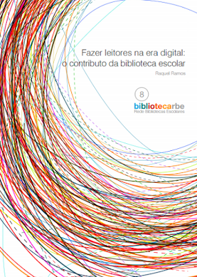 http://www.rbe.mec.pt/np4/file/1490/bibliotecarbe8.pdf