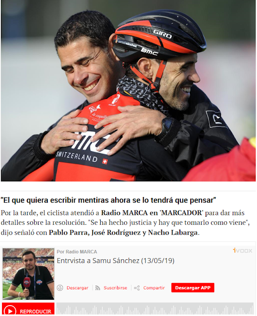 https://www.marca.com/ciclismo/2019/05/13/5cd98181468aebbe648b4570.html