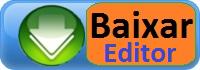 Baixar AutoDesk Maya 2015 x32 e x64-Bits Full ISO Completo+Ativador Download - MEGA