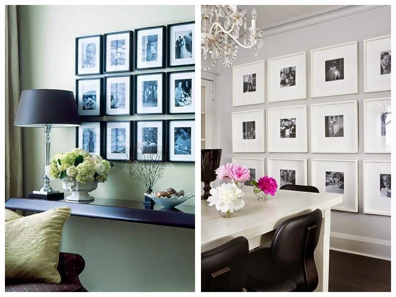 Idea tu espacio ideas para tus fotos for Disena tu espacio