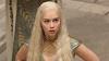 Por que não tem 'Game of Thrones' na Netflix?