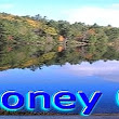 Earn Money Online! Online Earning, Online Income, Earning Online, Make Money Online, Work at Home