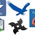 5 برامج تحميل مجانية بديلة لانترنت داونلود مانجر