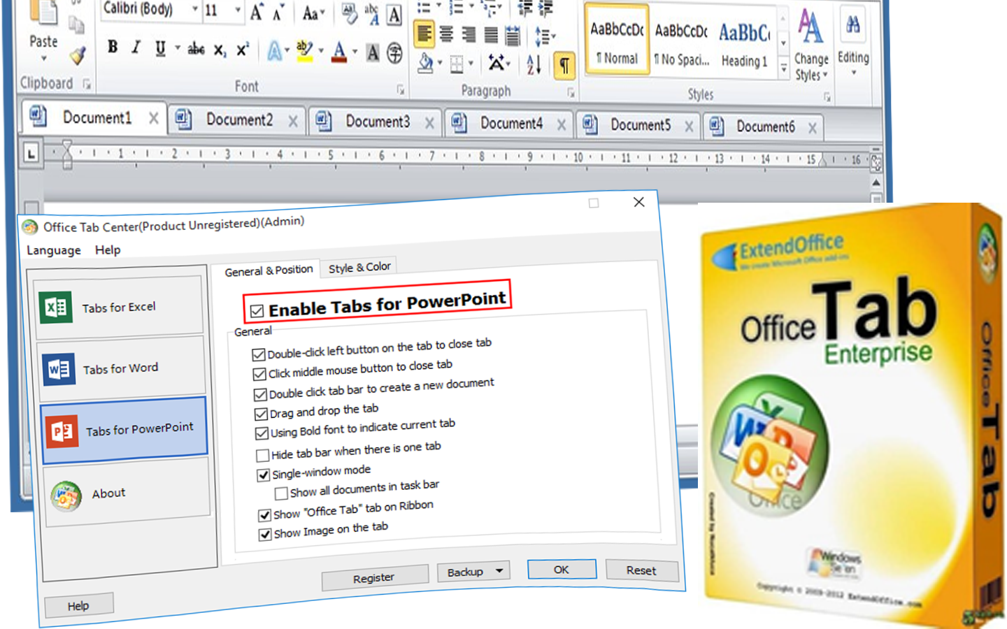 Download ms office 2010 gratis | Microsoft Office 2010 (free