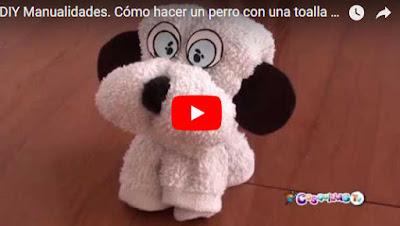 tutorial-perrito-con-toalla-facial