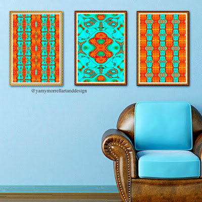 triptychs-art-set-by-yamy-morrell