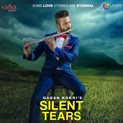 silent-tears-gagan-kokri