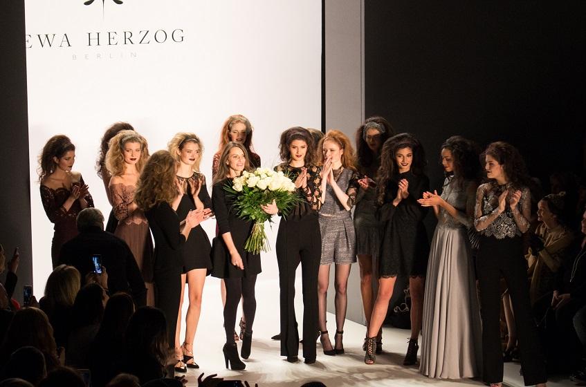 Heart and Soul for Fashion, Fashionblog, Stylediary, Fashion, Fashion show, EWA HERZOG, Berlin Fashion Week, Mercedez Benz Fashion Week, 2016, Berlin, MBFW, BFW, Autumn Winter 2016, Collection
