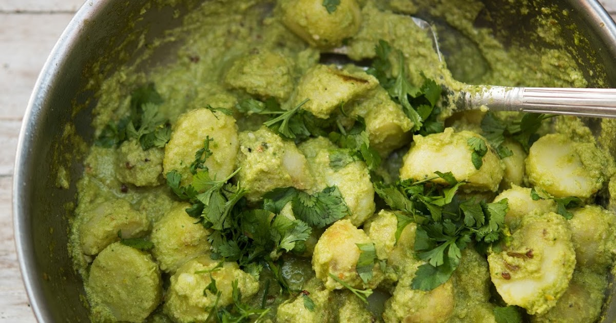Nepali Street Food Recipes