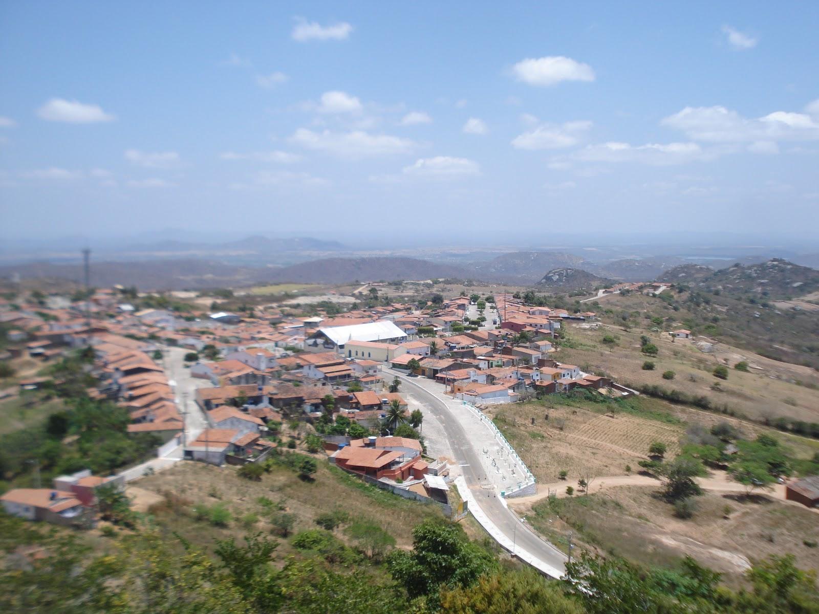 Monte das Gameleiras Rio Grande do Norte fonte: 3.bp.blogspot.com