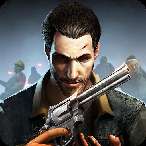 تحميل لعبه Death Invasion: Survival مهكره وجاهزه