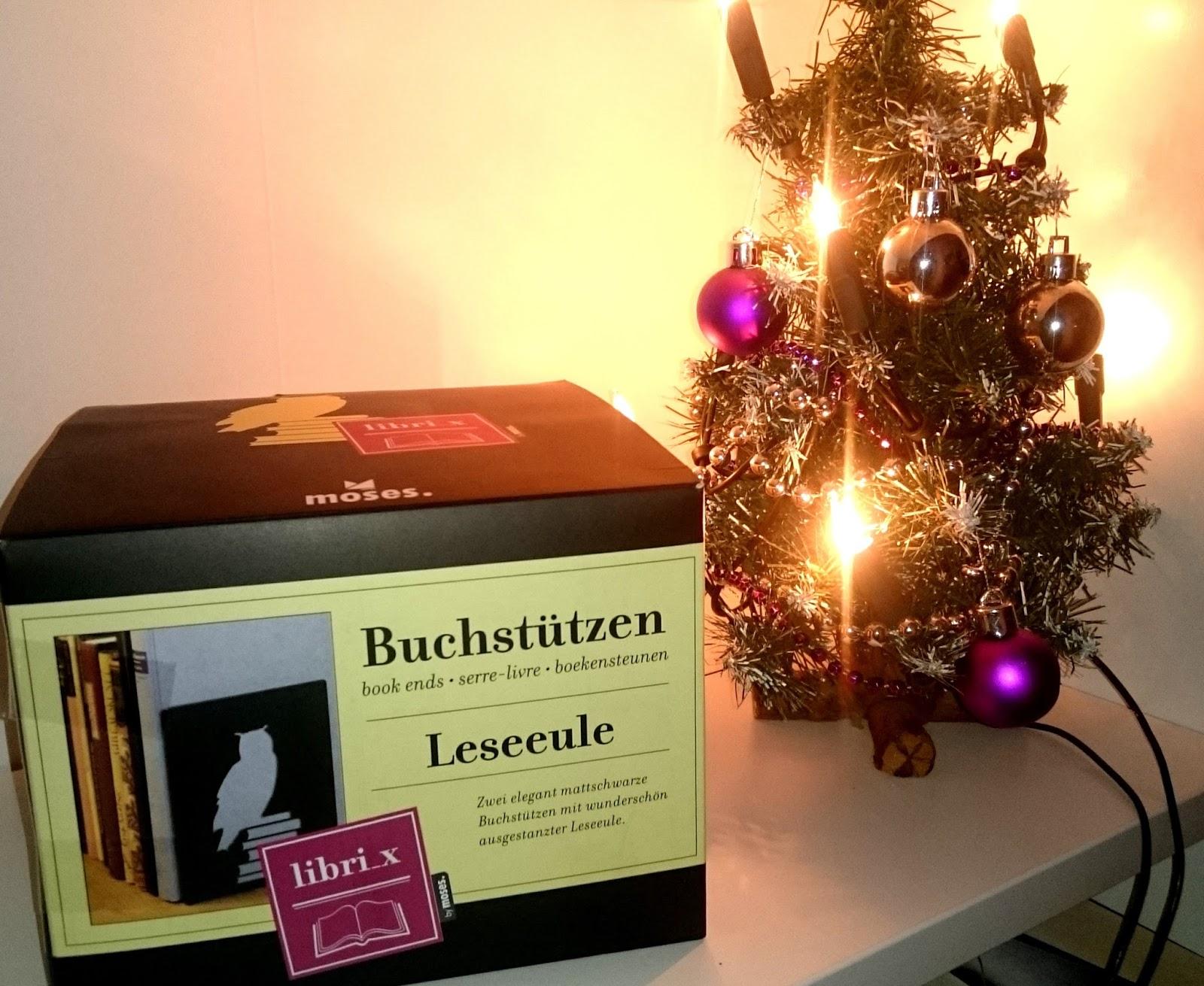 Ich Wünsche Dir Frohe Weihnachten Französisch.Katja S Bücherwelt Gewinnspiel Frohe Weihnachten