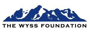 Wyss Bachelors & Masters Scholarship, Switzerland 2018