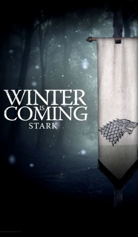 Game Of Thrones Wallpapers Kingdom Wallpapers