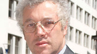 ΔΙΑΒΑΣΤΕ ΑΜΕΣΑ! Ritschl: «Αν η Ελλάδα επιτεθεί, μας τα παίρνει όλα!»