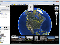Google Earth 2017 Free Latest Version Download