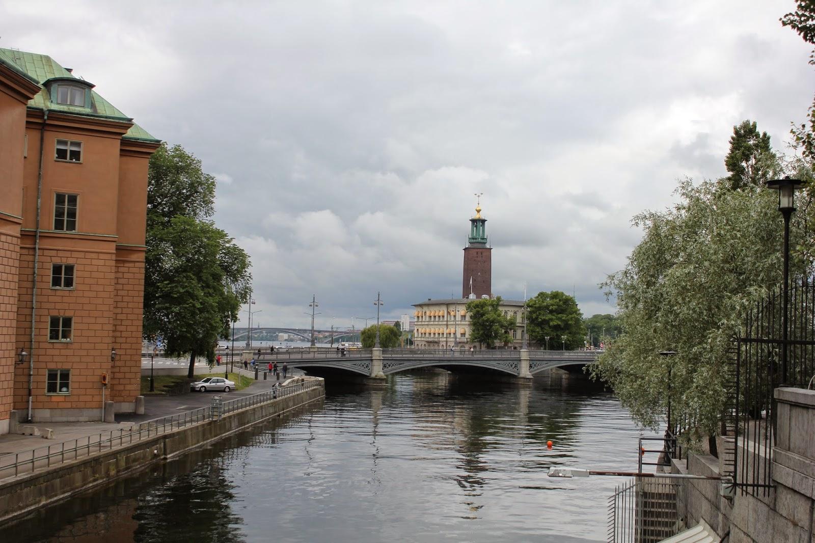 Helsinki-Tallinna Risteily