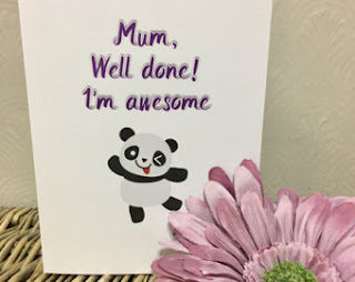 Mothers Day Funny Greeting Cards -  Mothers Day Funny Greeting
