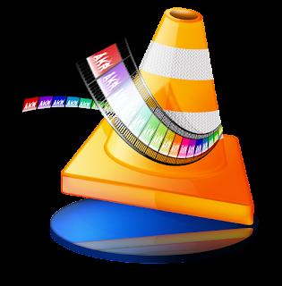 تحميل برنامج الميديا وتشغيل الصوت والفيديو VLC Media Player 32 bit