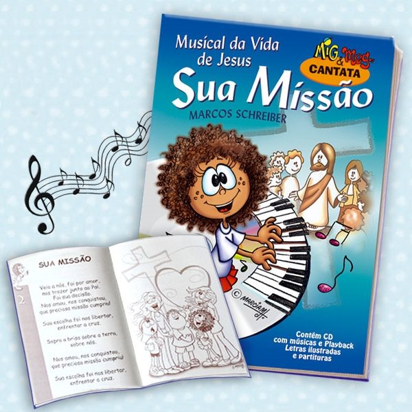 GRATIS DOWNLOAD DO MUSICAS PRINTY GOSPEL GRÁTIS TURMA