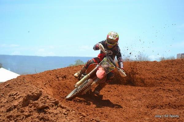 Resultado de imagem para thiago costa brasil nordeste motocross