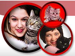 Medikament Gegen Katzenallergie