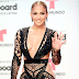 Jennifer Lopez: Friends Nicknamed Alex Rodriguez and Me 'J-Rod' Before Anyone Else