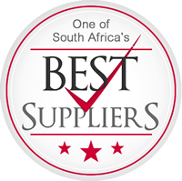 SA Best Suppliers