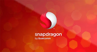 Snapdragon 8cx معالج جديد من كوالكوم للحواسب الشخصية