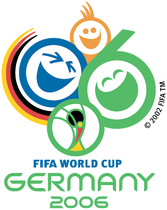 FIFA World Cup Germany 2006 Official Theme Songs And Anthem Watch Or Listen