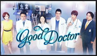 5 Drama Korea Bertema Dokter paling Romantis dan terbaik