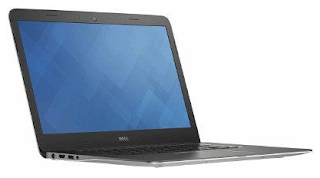 Dell Inspiron 15 7548 Drivers Windows 8.1 64bit and Windows 10 64bit