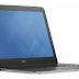 Dell Inspiron 15 7548 Drivers Download