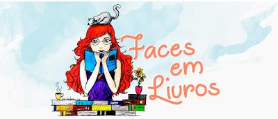 http://www.facesemlivros.com/
