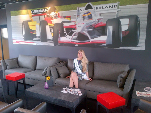 hotel restaurant le paddock magny cours