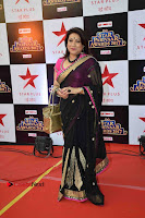 Star Parivaar Awards 2017 Red Carpet Stills .COM 0020.jpg