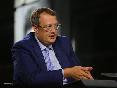 Нардеп пропонує узаконити покарання за заперечення російської агресії