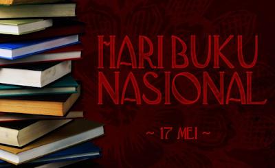 https://www.katabahasainggris.com/2018/09/20-kata-kata-bijak-tentang-hari-buku-nasional-dalam-bahasa-inggris-dan-artinya.html