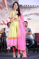 Rakshaka Bhatudu Telugu Movie Audio Launch Event  0009.jpg