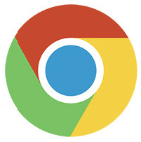 Google Chrome 52.0.2743.82