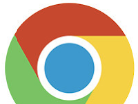 Download Google Chrome 52.0.2743.82 Offline Installer