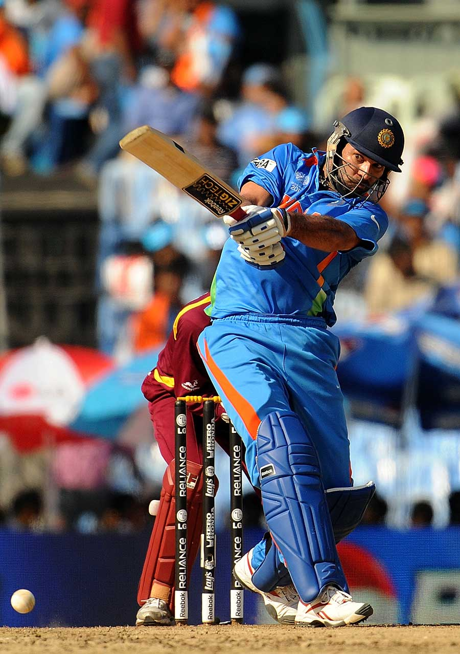 india v west indies 2011 cricket world cup photos